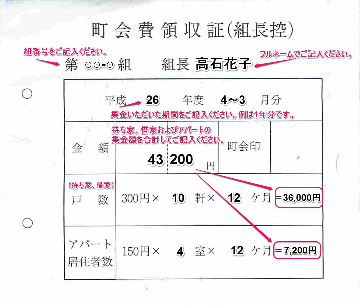 choukaihi_receipt_kumi_