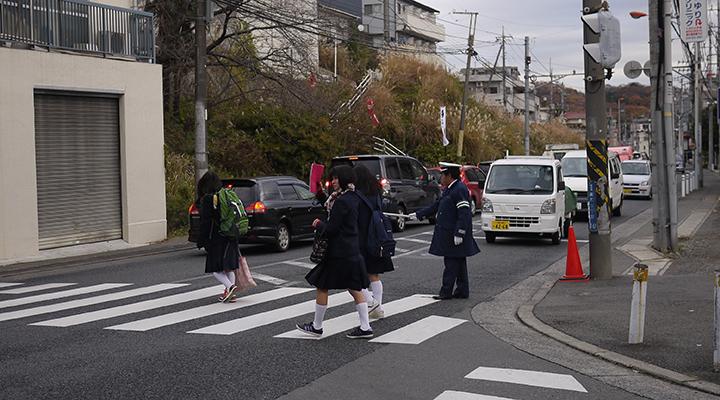 anzen_nenmatsu_1_720_400