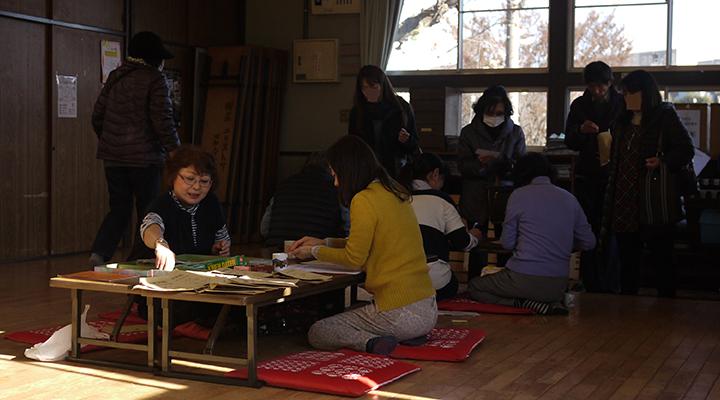 tasukeai_720_200